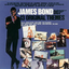 Paul McCartney - James Bond 007 13 Original Themes