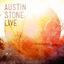 Austin Stone YouTube