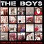 Complete Boys Punk Singles Collection