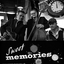 Darmowe mp3 do ściągnięcia - Sweet Memories Tytuł -            Jade Anderson.mp3