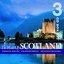 Music Of Scotland boxset