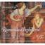Rosmonda d'Inghilterra lyrics