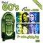 Best of 60's Persian Music Vol 5