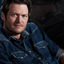 Hillbilly Bone (Feat. Trace Adkins) by Blake Shelton album art
