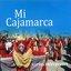 Mi Cajamarca