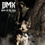 DMX - Year Of The Dog...Again