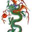 Wu Wen-Guang YouTube