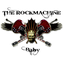 THE ROCKMACHINE YouTube