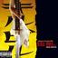 Kill Bill (Volume One)