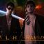 Volah & Rammy