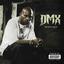 DMX - Mixtape