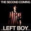 >Left Boy - Touchdown