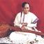 Dr. M. Balamuralikrishna YouTube