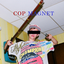 Cop Magnet YouTube