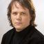 Rolf Løvland YouTube