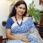 Rezwana Chowdhury Banya YouTube