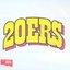 20Ers - New Skool