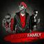 Bullaka Family
