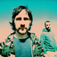 Boards of Canada YouTube