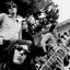The Brian Jonestown Massacre YouTube