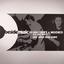 Ian Carey & Mochico feat. Miss Bunty YouTube