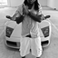 Ace Hood YouTube