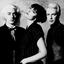 Siouxsie and the Banshees YouTube