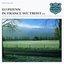 In Trance We Trust 011