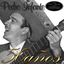 >Pedro Infante - Guitarras Lloren Guitarras