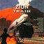 Zion Train Volume. 1