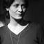 Lizeta Kalhmerh YouTube
