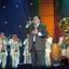 Julio Preciado y Su Banda Perla del Pacifico YouTube