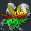 ReaLLLLL High EP