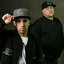 Statik Selektah and Termanology YouTube