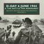 D-Day & The Battle For Normandy 1944 (Vol 2)