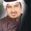Aseel Abou Bakr