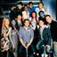 American Idol Season 8: Motown's Greatest Hits