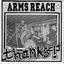 Arms Reach YouTube