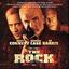 The Rock Soundtrack
