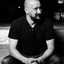 Clint Mansell YouTube