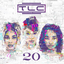 >TLC - Meant To Be