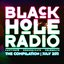 Black Hole Radio July 2011