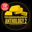 Drum & Bass Arena: Anthology 2