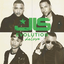 >Jls - Single No More