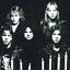 Candlemass YouTube