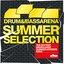 Drum&BassArena Summer Selection
