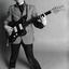 Elvis Costello YouTube