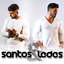 Santos & Ledes YouTube