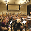 The City of Prague Philharmonic Orchestra and Chorus YouTube