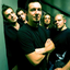 Pitchshifter YouTube